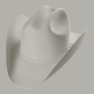 Durango 50X