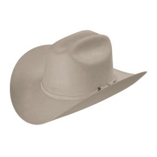 ESTAMPIDA  Felt Hats, Malboro Beaver 6X Sand