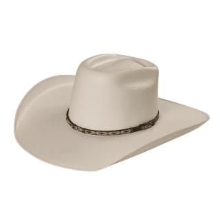 ESTAMPIDA Straw Hats Capataz G-5 500X