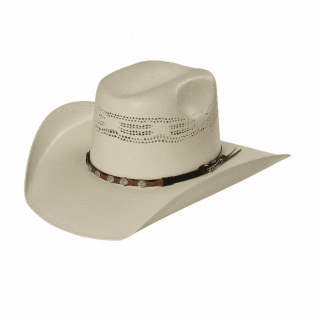 ESTAMPIDA Kid´s Hats, Castor 50X
