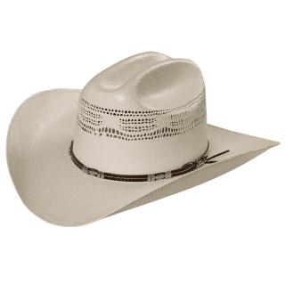 ESTAMPIDA Straw Hats Country 50X