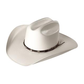 ESTAMPIDA Straw Hats California 500X