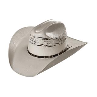 ESTAMPIDA Straw Hats Dallas 50X