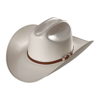 ESTAMPIDA Straw Hats Country 5000X