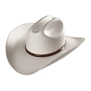 ESTAMPIDA Straw Hats Malboro 500X