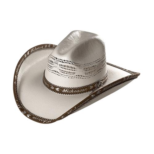 Texas Brown • 50X