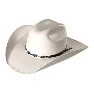 ESTAMPIDA Straw Hats Toro 1000X
