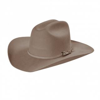 ESTAMPIDA Felt Hats, Monterrey 20X Beige