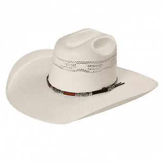 ESTAMPIDA Straw Hats, Superbull 50X