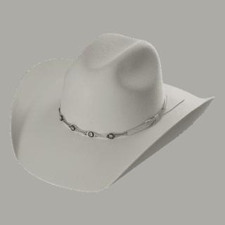Bull 50X