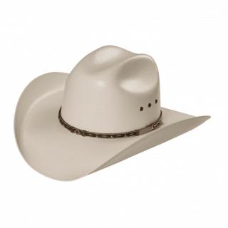ESTAMPIDA Straw Hats Toro con Ojillos 500X