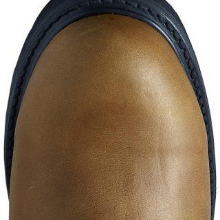 ESTAMPIDA Men´s Work Boots – Rayas- Honey