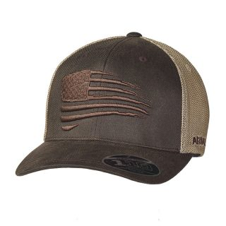 ARIAT - Patriot Flag Cap.  FREE SHIPPING