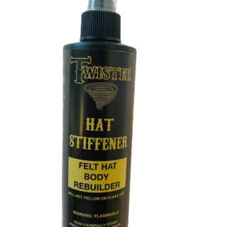 ESTAMPIDA – Felts Hats Care and Cleaning product Kit in Light and Dark color.   FREE SHIPPING!