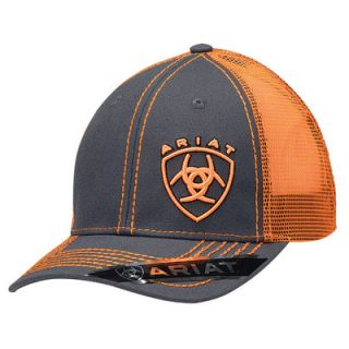 ARIAT - Ideal Cap for Work.  FREE SHIPPING